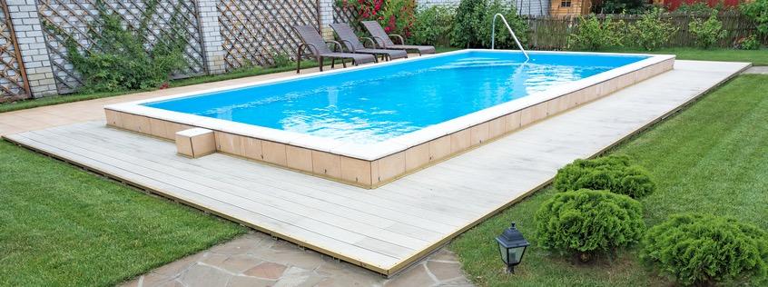 construire une piscine pourquoi pas vous je fais. Black Bedroom Furniture Sets. Home Design Ideas