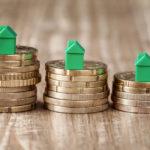 Le prêt à taux zéro (PTZ) prolongé en 2017