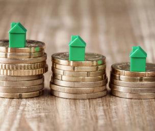 Le prêt à taux zéro reconduit en 2017
