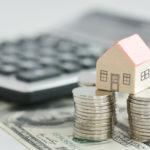 Crédit immobilier: stop aux idées reçues!