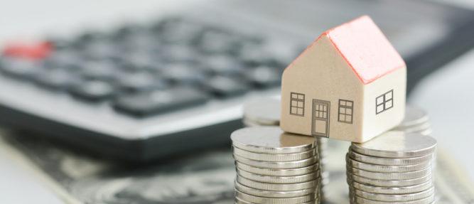5 idées reçues sur le crédit immobilier !
