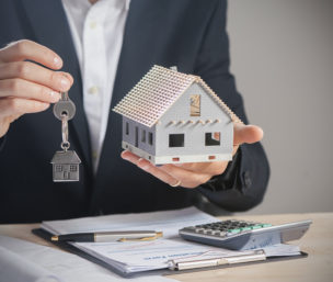 Prêt immobilier : 3 idées reçues sur les assurances