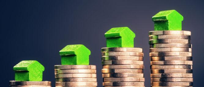 Loi Pinel et le PTZ (prêt à taux zéro): ce qui change en 2018!