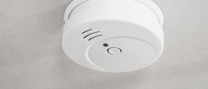 Comment protéger sa maison des incendies ?