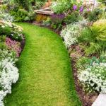 Aménager son jardin: mode d'emploi!