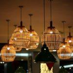 Luminaires, des idées par milliers