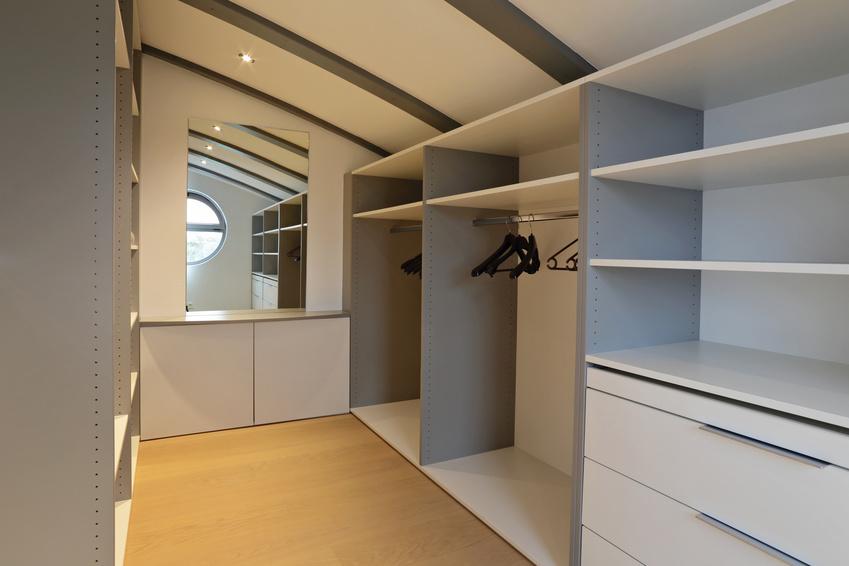 comment gagner de la place dans votre maison je fais construire. Black Bedroom Furniture Sets. Home Design Ideas