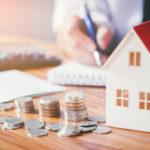Financement: faut-il choisir sa propre banque pour emprunter?