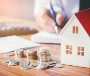 emprunt : faut-il choisir sa banque ?