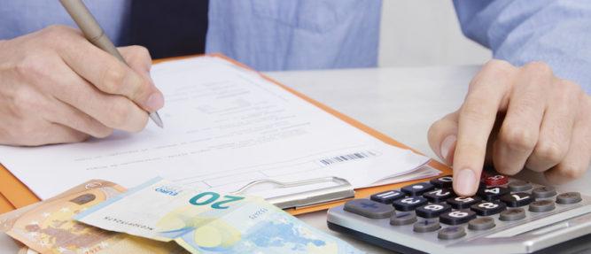 Comprendre la taxe foncière