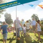 Rendez-vous le 26 mai à Mareuil-lès-Meaux !
