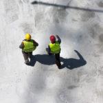 4 idées reçues sur les matériaux de construction