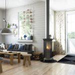 RT2012 : quel type de chauffage choisir pour ma maison?