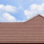 Tuile ou ardoise pour votre toit ?