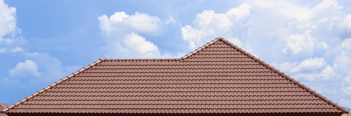 Tuile ou ardoise pour votre toit je fais construire for Tuile ou ardoise