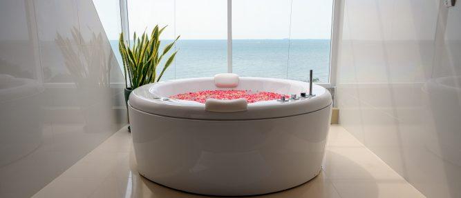 installer-spa-maison