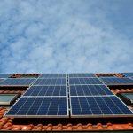 Quelles sont les différentes sources d'énergie ?