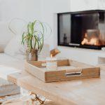 Déco : les indispensables pour un hiver cocooning
