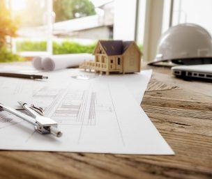 Comment choisir le constructeur de sa maison ?