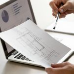 Construction : bâtir son plan de financement