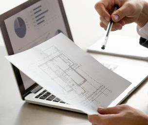 Bâtir son plan de financement