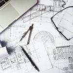 Comment concevoir le plan d'une maison neuve ?