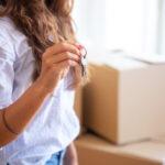 Qu'est-ce que la garantie de livraison ?